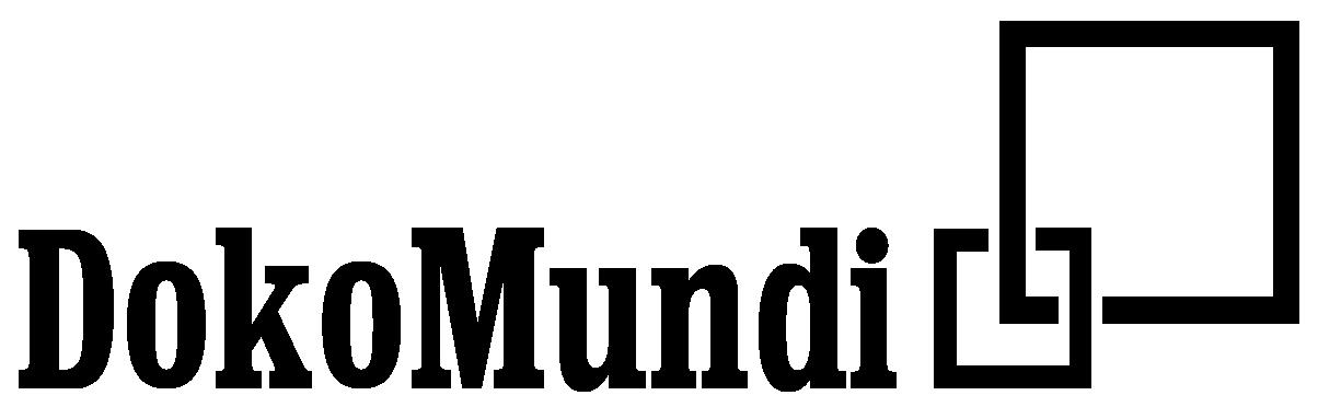 DokoMundi